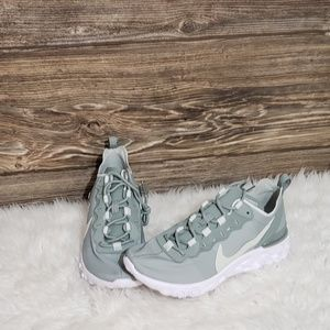 New Nike React Element 55 Running Shoes